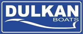 dulkan logo novi
