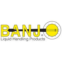 Banjo Logo