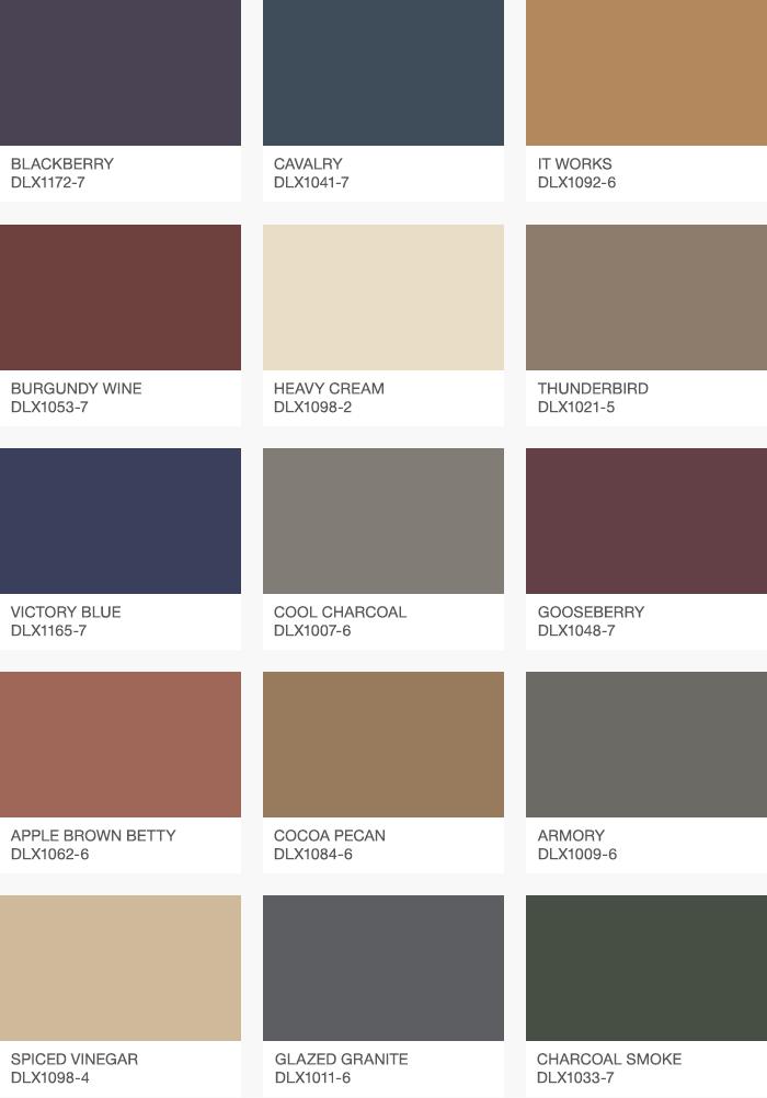 Dulux Interior Paint Colour Charts Billingsblessingbags Org