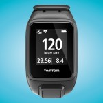 Running Watch Gps Activity Clock  - stux / Pixabay