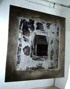 Black-Box.1998