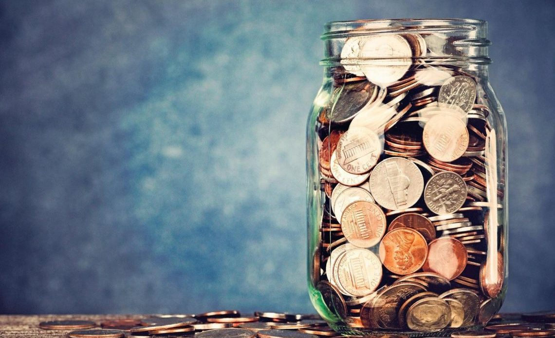 Simple ways to save your business money