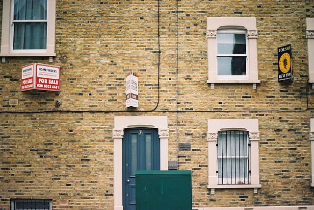 Three Top Tips for Landlords Letting Property in London