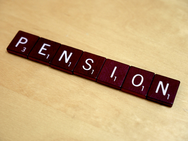 Cautious Uptake Of The Pension Freedoms Reported - Could Annuities Be Holding Steady?