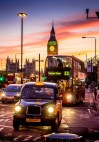 How Tech Startups Are Greenifying Our Cities - Congestion Reduction