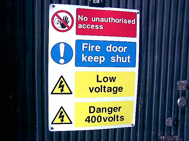 The Importance Of Health And Safety For Business Owners