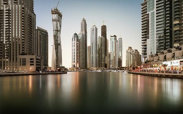Evaluating International Real Estate Investment
