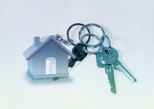 Afford The House Of Your Dreams With These 3 Tips!