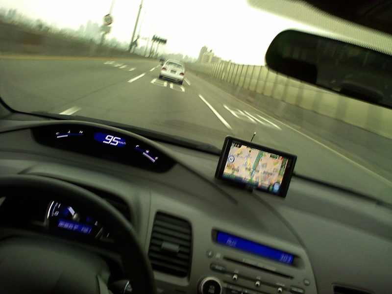 5 Ways to Make Driving Less Costly