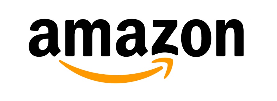 Amazon - The Right Stock for your Portfolio
