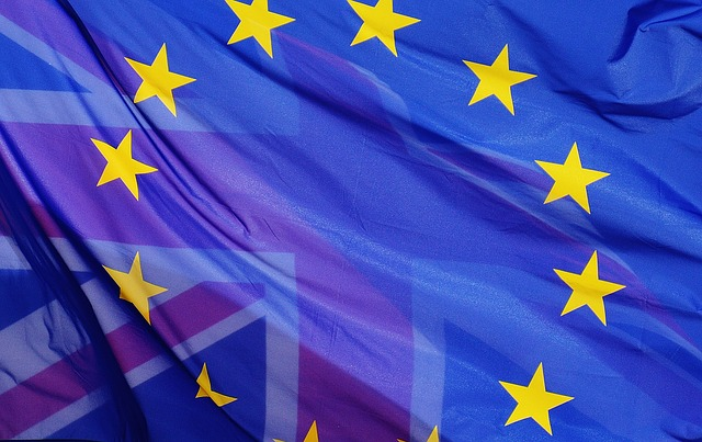Brexit – 8 Ways Brexit Will Affect Banks