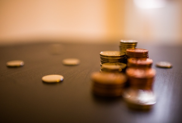 The Keys To Financing Your Business Startup