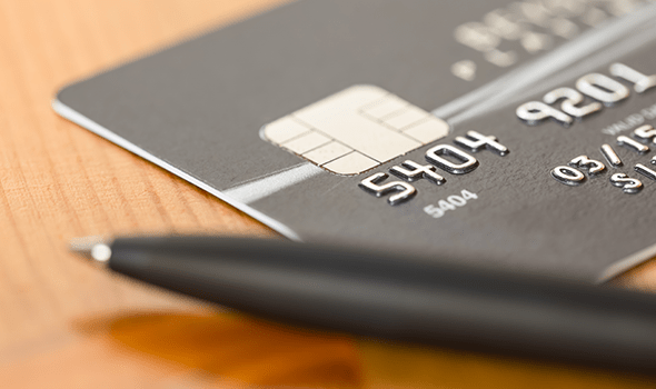 Prepaid Cards – 6 Reasons Why You Should Get One