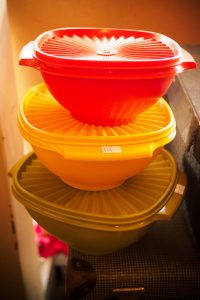 How Can You Save Money When Moving House? - Tupperware