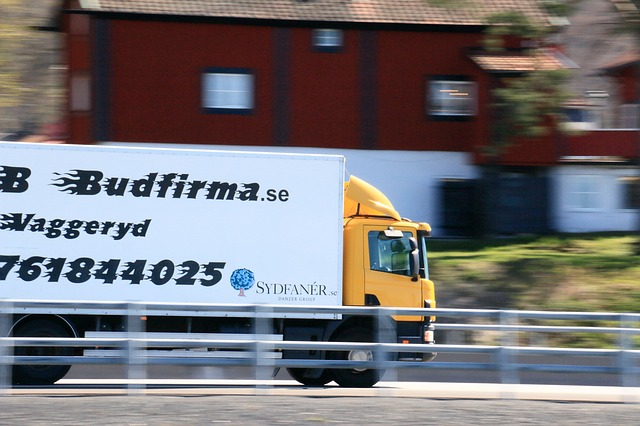Making Sure Your Courier Business Delivers Customer Satisfaction Above All Else