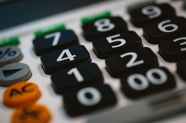 Why Budgeting Is Needed - Calculator