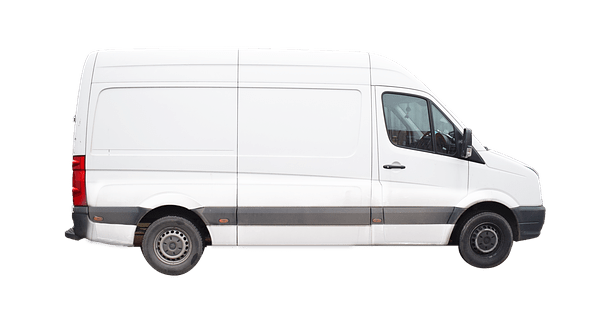 National Insurance Hike: What's It All About? - White Van