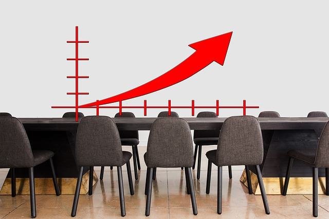 How Does SEO Affect Profits?
