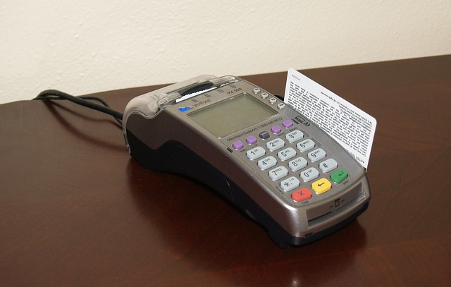 Paying by Credit or Debit Card? Now There's No More Nasty Hidden Charges