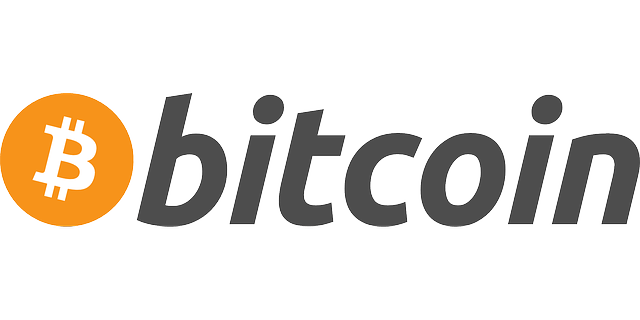 Bitcoin Price Rises 75% In A Month. Is Cryptocurrency The Future?