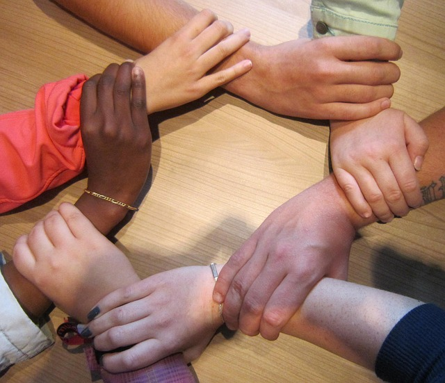 3 Reasons To Hire A Diverse Team