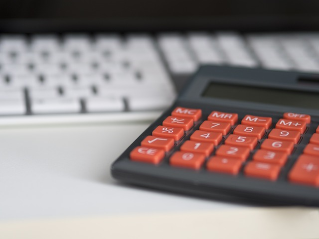 Understanding APR, Interest Rates and Repayments