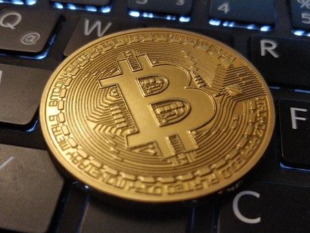 4 Rules For Successful Cryptocurrency Investing