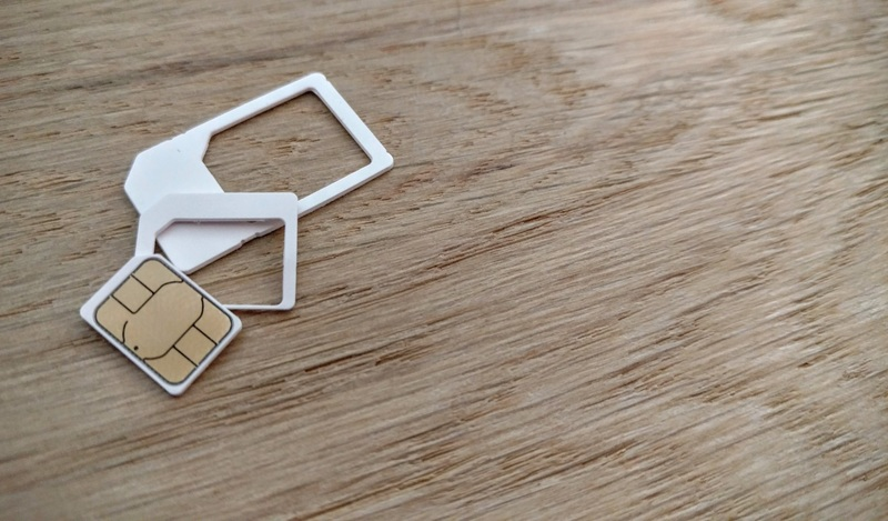 Top Tips For Cutting Your Mobile Phone Bills - Mobile Sim