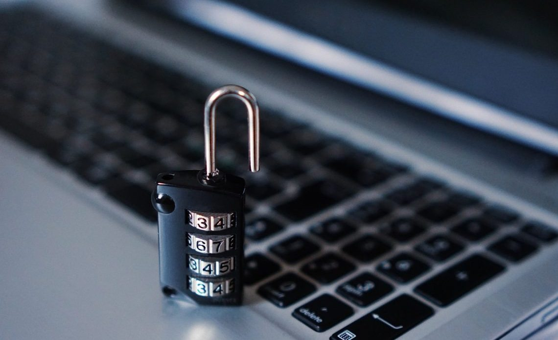 Great Ways To Secure Your Business This Year