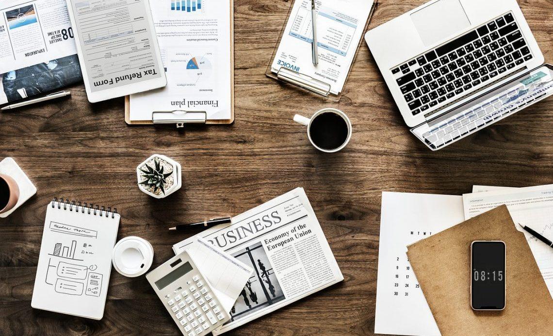 How Technology Can Make Small Biz Marketing Easier