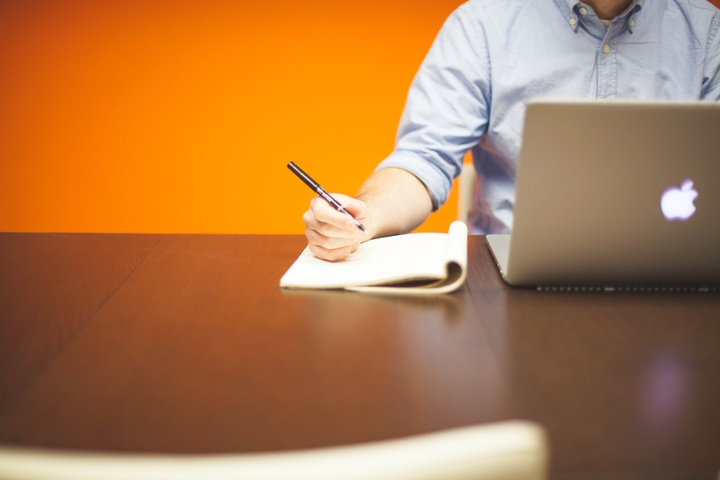 4 Costly Mistakes 70% Freelancers Make