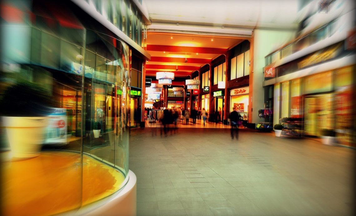 What You Need To Think About When Purchasing A Commercial Property