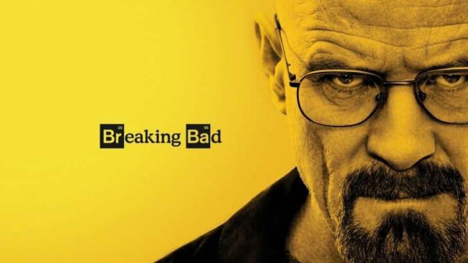 Breaking Bad TV money laundering show