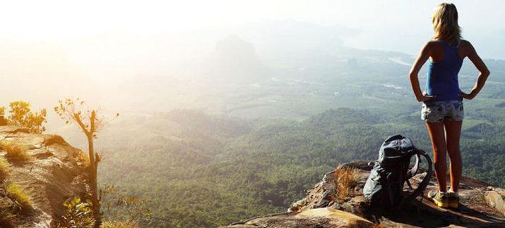womens-hiking-gear-main_sp