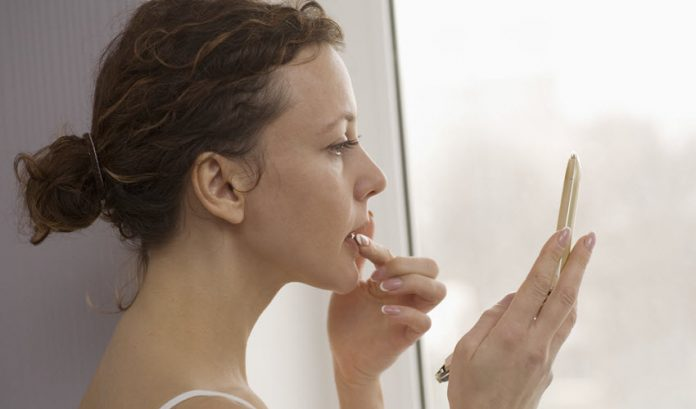 uses-for-lip-balm