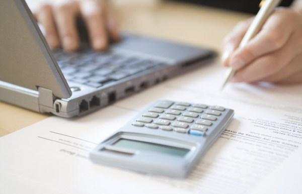start business budget