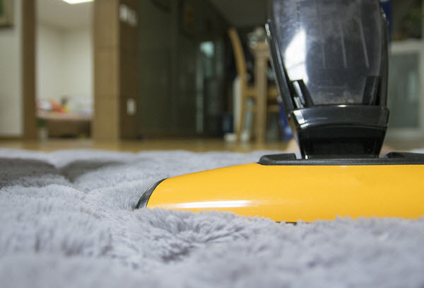 choosing the best vacuum cleaner for your home