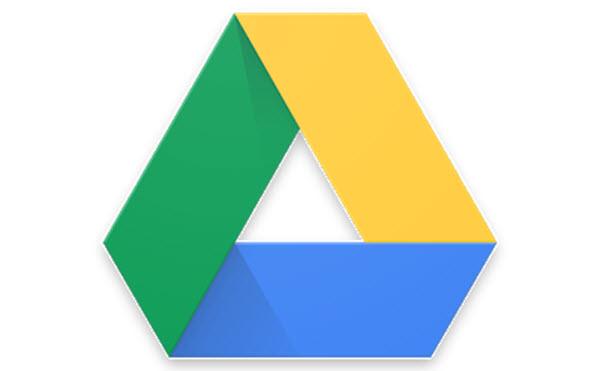 best productivity tools google drive