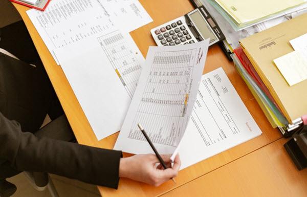 cash flow management business tips