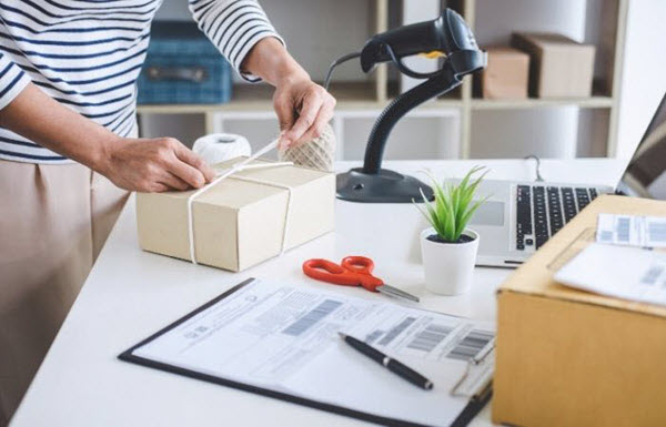 product configurators in small business