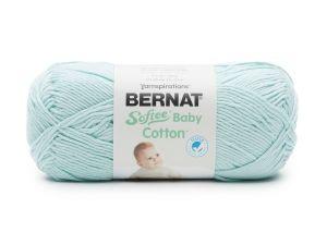 HILO BERNAT BABY SOFTEE 254yds