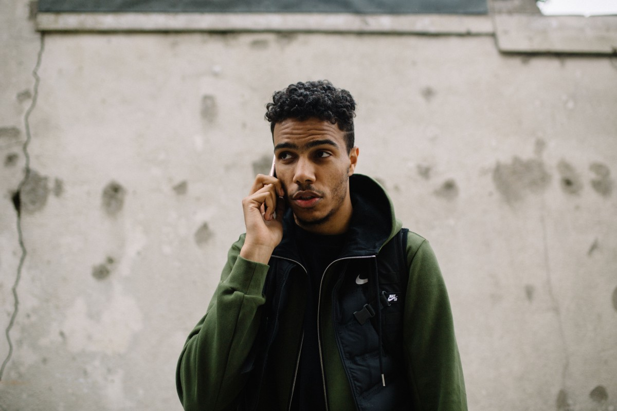 Image result for aj tracey