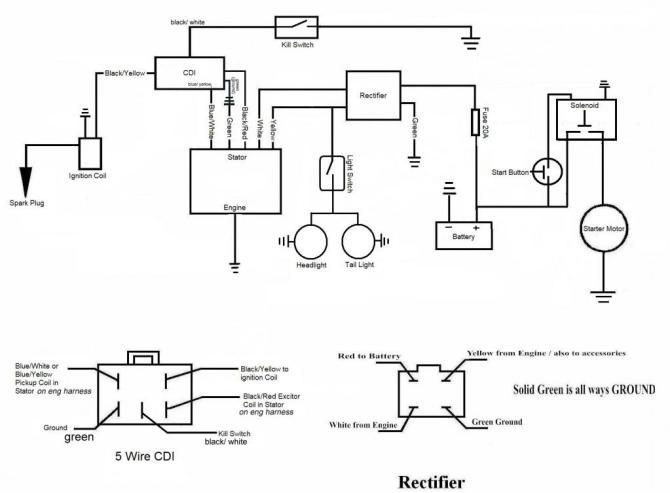 diagram led tube 110 wiring diagram full version hd quality