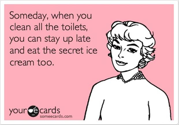 https://i2.wp.com/www.dumpaday.com/wp-content/uploads/2012/11/funny-someecard-someday-when-you-stay-up-and-clean-the-toilets-you-can-have-the-magic-ice-cream-too.jpg