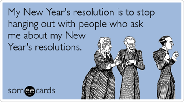 https://i2.wp.com/www.dumpaday.com/wp-content/uploads/2012/12/Funny-new-years-resolutions-funny-quotes.png