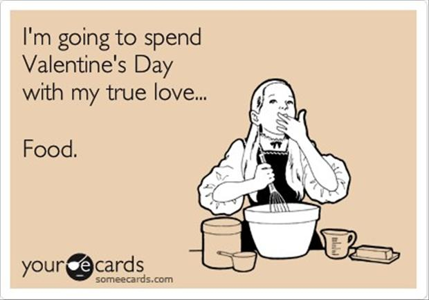 https://i2.wp.com/www.dumpaday.com/wp-content/uploads/2013/01/funny-valentines-day-pictures1.jpg