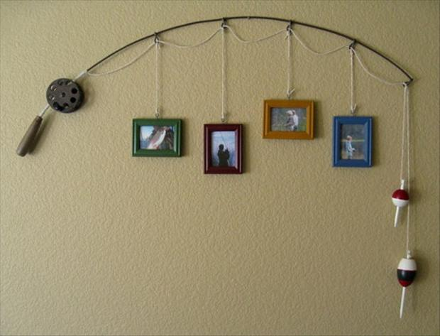 picture crafts