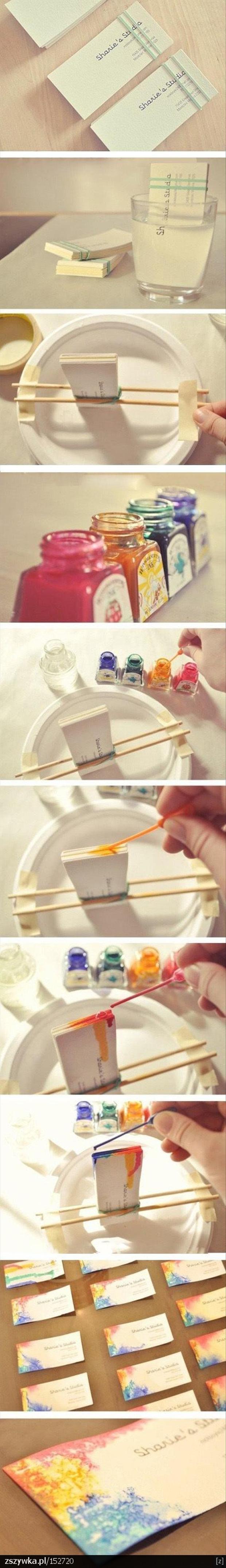 do it yourself craft ideas, dumpaday (5)