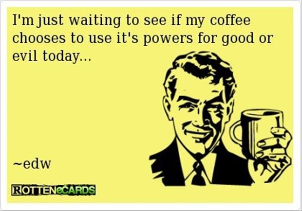 Image result for coffee funny