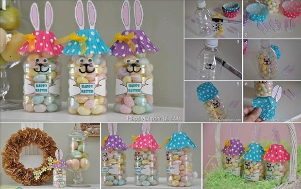DIY-Easter-Bunny-Bottle